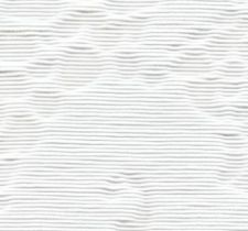 RM72301
