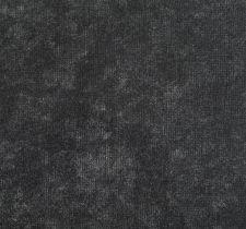 Casamance, Oxford, арт.3174328