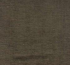 Prestigious, Neopolitan, арт.7110154