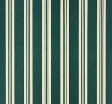 Ralph Lauren, Coastal, арт.FRL012/04