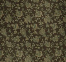Trend, Decorative jacquards, арт.02002 Chocolate