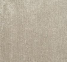 Casamance, Oxford, арт.3174430