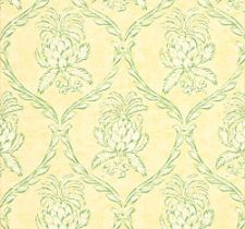 Thibaut, Signature Prints, арт. F78161