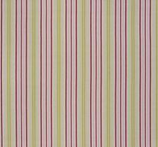 William Yeoward, Aranjasa Weaves, арт.FW064/03