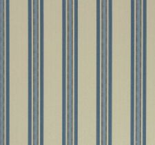 William Yeoward, Monsoreto, арт.FW140/02