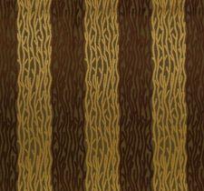 William Yeoward, Valois, арт.FW048/03