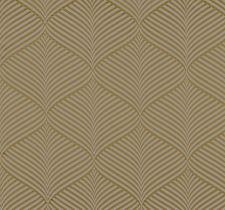 Casamance, Holi, арт.35920435