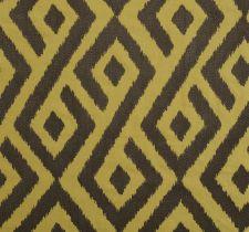 Casamance, Theoreme, арт.8750246