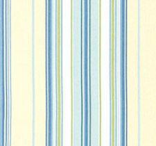 Thibaut, Stripe Resource III, арт.F92114