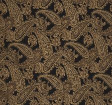 Trend, Decorative jacquards, арт.02001 Topaz