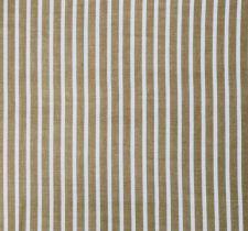Trend, Linen story, арт.02312 Nutmeg