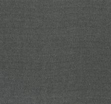 Designers guild, Perreau, арт.F1925/03