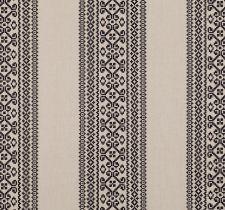 Black edition, Xanthina, арт.7569/04