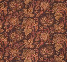 Trend, Decorative jacquards, арт.01997 Chocolate
