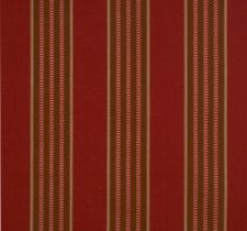 Trend, Jaclyn Smith Home red spice, арт.01843 Crimson