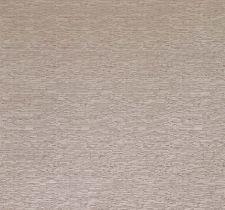 Osborne & Little, Corniche, арт.F6551-02