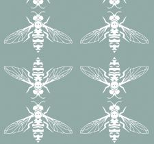HoneyB010