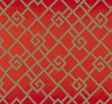 Casamance, Holi, арт.35930567