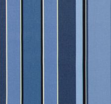 Ralph Lauren, Coastal, арт.FRL068/01