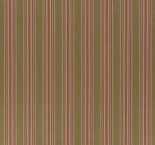 Ralph Lauren, Coastal, арт.FRL060/01