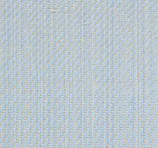 Ralph Lauren, Country co-ordinates, арт.FRL086/09