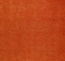 William Yeoward, Ranakpur, арт.FW039/06