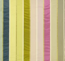 Designers guild, Adelphi, арт.F1594/02