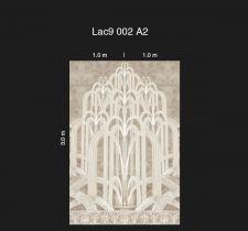 LAC9-002-A2