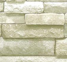 BC1581935