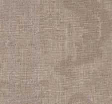 Casamance, Castille, арт.6040700