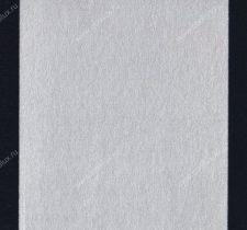 385042