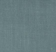 Morris & Co, Ruskin Linen Weaves, арт. DRUSRU320
