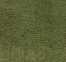 Prestigious, Neopolitan, арт.7110616