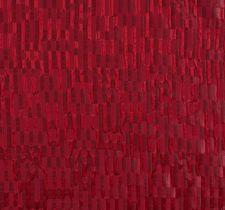 Casamance, Othello, арт.30150573