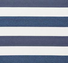 Jim Thompson, Palm Willow Weaves, арт.2124/04