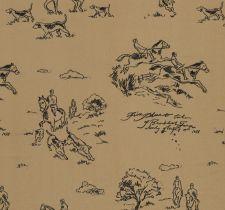 Ralph Lauren, Bedford Hunt, арт.LCF64465F