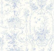 Thibaut, Toile Portfolio, арт.F97363