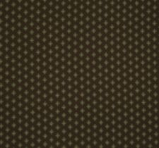 Trend, Decorative jacquards, арт.02003 Chocolate