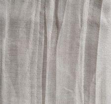 Casamance, Epure, арт.31111035