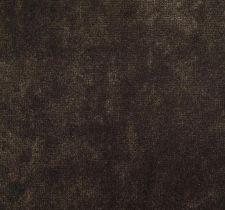 Casamance, Oxford, арт.3175042