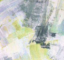 Prestigious, Art & Soul, арт.8509/123
