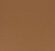 Ralph Lauren, Country, арт.FRL078/01