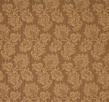 Trend, Jaclyn Smith Home brown black, арт.01847 Caramel