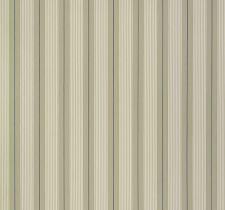 William Yeoward, Aranjasa Weaves, арт.FW063/02