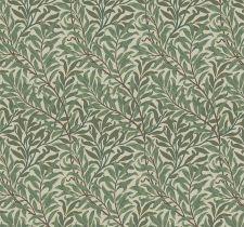 Morris & Co, Compendium III Prints, арт.230289