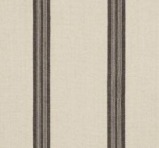 Ralph Lauren, Artiste de la Mer, арт.LCF65521F