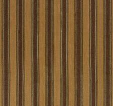 Ralph Lauren, Country, арт.FRL087/02