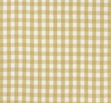Ralph Lauren, Vintage Linen, арт.FRL169/04