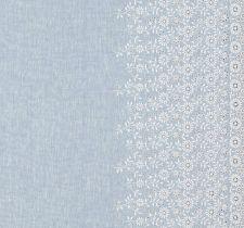 Ralph Lauren, Watch hill, арт.LFY65136F