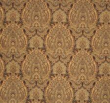 Trend, Decorative jacquards, арт.02008 Coffee